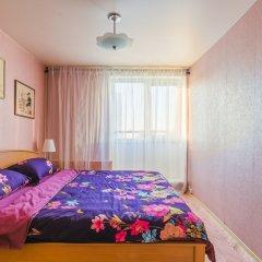 Гостиница on B Polyanka 30 в Москве отзывы, цены и фото номеров - забронировать гостиницу on B Polyanka 30 онлайн Москва детские мероприятия