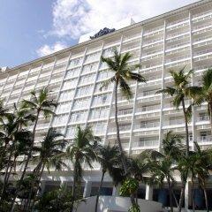 Hotel Elcano Acapulco Акапулько фото 2