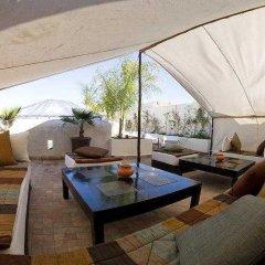 Отель Riad Opale Марокко, Марракеш - отзывы, цены и фото номеров - забронировать отель Riad Opale онлайн