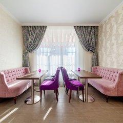 Гостиница D комната для гостей фото 5
