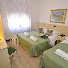 Отель Venice Hotel San Giuliano Италия, Местре - 2 отзыва об отеле, цены и фото номеров - забронировать отель Venice Hotel San Giuliano онлайн вид на фасад