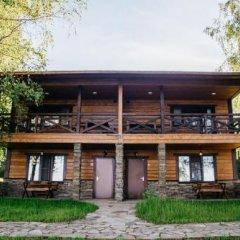 Гостиница Орлец в Лунево 1 отзыв об отеле, цены и фото номеров - забронировать гостиницу Орлец онлайн гостиничный бар