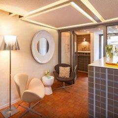 Отель Rössli Швейцария, Цюрих - отзывы, цены и фото номеров - забронировать отель Rössli онлайн спа