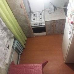 Апартаменты Volokolamskoe Shosse 104 Apartments Москва фото 7