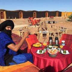 Отель Riad Ouarzazate Марокко, Уарзазат - отзывы, цены и фото номеров - забронировать отель Riad Ouarzazate онлайн помещение для мероприятий