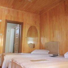 Atakoy Hotel Cafe Restaurant Турция, Узунгёль - отзывы, цены и фото номеров - забронировать отель Atakoy Hotel Cafe Restaurant онлайн комната для гостей фото 3