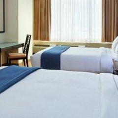Отель Holiday Inn Express San Pedro Sula Гондурас, Сан-Педро-Сула - отзывы, цены и фото номеров - забронировать отель Holiday Inn Express San Pedro Sula онлайн фото 9