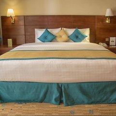 Rayan Hotel Sharjah комната для гостей фото 4