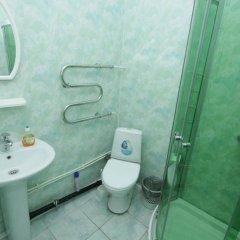 Гостиница Святогор Муром ванная фото 2