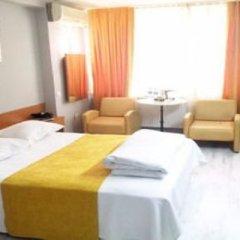 Masal Otel Турция, Измит - отзывы, цены и фото номеров - забронировать отель Masal Otel онлайн фото 17
