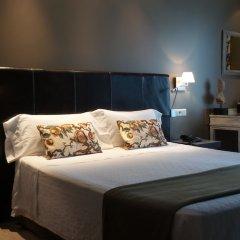 Отель Moderno Испания, Мадрид - 8 отзывов об отеле, цены и фото номеров - забронировать отель Moderno онлайн с домашними животными