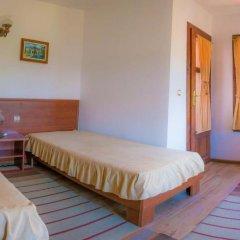 Отель Alexandrov's Houses Болгария, Ардино - отзывы, цены и фото номеров - забронировать отель Alexandrov's Houses онлайн фото 16