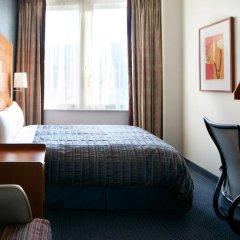 Отель Club Quarters St Pauls комната для гостей фото 3