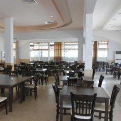 Отель Menada Grand Resort Apartments Болгария, Дюны - отзывы, цены и фото номеров - забронировать отель Menada Grand Resort Apartments онлайн питание