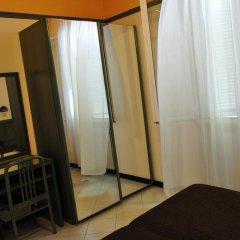 Отель Esedra Hotel Италия, Римини - 4 отзыва об отеле, цены и фото номеров - забронировать отель Esedra Hotel онлайн удобства в номере