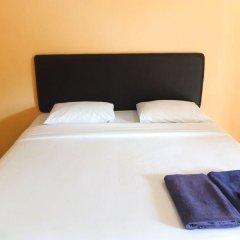 Апартаменты The Net Service Apartment комната для гостей