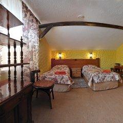 Гостиница Мини-Отель Патио в Тольятти 4 отзыва об отеле, цены и фото номеров - забронировать гостиницу Мини-Отель Патио онлайн комната для гостей фото 3