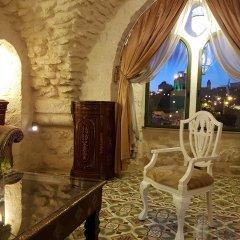Mount Zion Boutique Hotel Израиль, Иерусалим - 1 отзыв об отеле, цены и фото номеров - забронировать отель Mount Zion Boutique Hotel онлайн комната для гостей фото 2