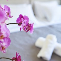 Отель The Athens Edition Luxury Suites Греция, Афины - отзывы, цены и фото номеров - забронировать отель The Athens Edition Luxury Suites онлайн спа