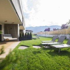 Отель Gartenhotel Moser Аппиано-сулла-Страда-дель-Вино фото 4