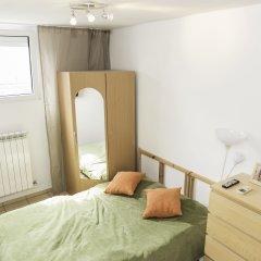 Отель Apartament Dream Loft Grzybowska Польша, Варшава - отзывы, цены и фото номеров - забронировать отель Apartament Dream Loft Grzybowska онлайн детские мероприятия