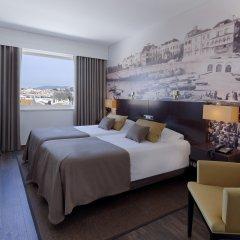 Hotel Baia комната для гостей фото 5