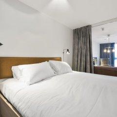 Отель Sea Story by Frogner House Apartments Норвегия, Ставангер - отзывы, цены и фото номеров - забронировать отель Sea Story by Frogner House Apartments онлайн комната для гостей