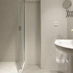Апартаменты Muinoa 2 Apartment by FeelFree Rentals ванная фото 2
