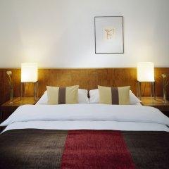 Отель K+K Hotel Maria Theresia Австрия, Вена - 3 отзыва об отеле, цены и фото номеров - забронировать отель K+K Hotel Maria Theresia онлайн фото 11