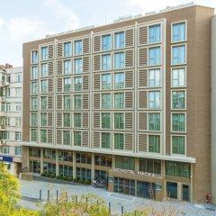 AC Hotel Istanbul Macka фото 5