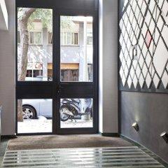 Отель AinB Sagrada Familia Apartments Испания, Барселона - 2 отзыва об отеле, цены и фото номеров - забронировать отель AinB Sagrada Familia Apartments онлайн комната для гостей фото 2