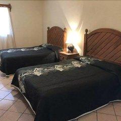 Отель Puesta del Sol Мексика, Креэль - отзывы, цены и фото номеров - забронировать отель Puesta del Sol онлайн детские мероприятия