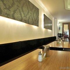 Отель XO Hotels City Centre спа