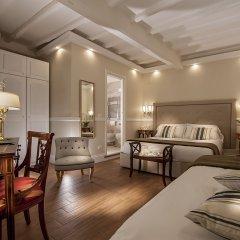 Отель La Residenza del Sole al Pantheon комната для гостей фото 4