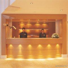 Отель Golden Age Hotel Греция, Афины - 2 отзыва об отеле, цены и фото номеров - забронировать отель Golden Age Hotel онлайн интерьер отеля