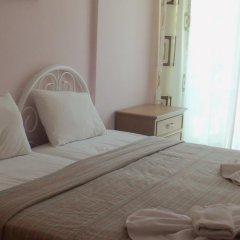 Cizmeci Apart Hotel Чешме комната для гостей фото 2