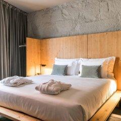 Отель Armazém Luxury Housing Порту комната для гостей фото 5