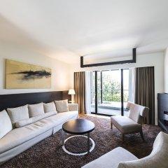 Отель Nikopolis Греция, Ферми - отзывы, цены и фото номеров - забронировать отель Nikopolis онлайн фото 4