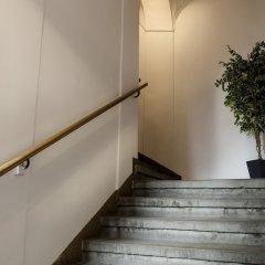 Отель Happy Prague Apartments Чехия, Прага - 1 отзыв об отеле, цены и фото номеров - забронировать отель Happy Prague Apartments онлайн бассейн