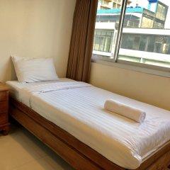 Отель 39 Living Bangkok фото 22