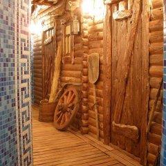 Гостиница Медуза Украина, Харьков - отзывы, цены и фото номеров - забронировать гостиницу Медуза онлайн сауна