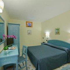 Отель La Pergola Италия, Амальфи - 1 отзыв об отеле, цены и фото номеров - забронировать отель La Pergola онлайн удобства в номере