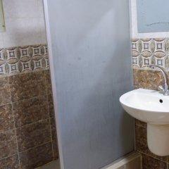 Отель Amman Pasha Hotel Иордания, Амман - отзывы, цены и фото номеров - забронировать отель Amman Pasha Hotel онлайн ванная фото 2