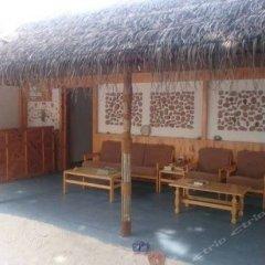 Отель Holiday Cottage Мальдивы, Северный атолл Мале - отзывы, цены и фото номеров - забронировать отель Holiday Cottage онлайн фото 2