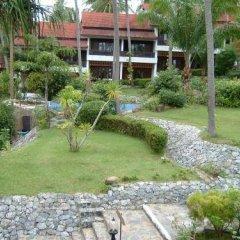Отель Nova Samui Resort фото 7