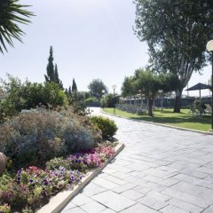 Отель Dolce Attica Riviera фото 12