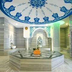 Adenya Hotel & Resort Турция, Аланья - отзывы, цены и фото номеров - забронировать отель Adenya Hotel & Resort - All Inclusive онлайн бассейн фото 2