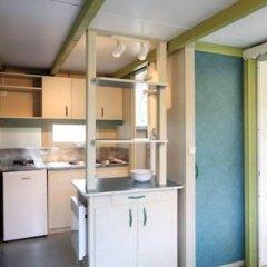 Отель Camping La Rueda Кунит в номере фото 2