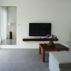 Отель Chaweng Modern Таиланд, Самуи - отзывы, цены и фото номеров - забронировать отель Chaweng Modern онлайн комната для гостей фото 5