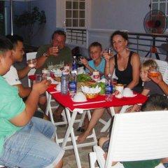 Отель Full House Homestay Hoi An Вьетнам, Хойан - отзывы, цены и фото номеров - забронировать отель Full House Homestay Hoi An онлайн питание